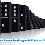 Tahu Poker Online? Mainkan Taruhannya Dengan Menggunakan Aplikasi Ponsel